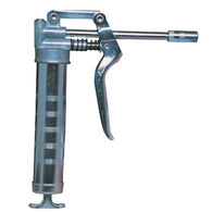 Star brite 3-oz. Grease Gun With Cartridge