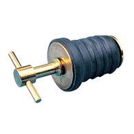 Sea-Dog T-Handle Drain Plug