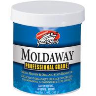 Shurhold Moldaway, 12 oz.