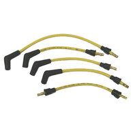 Sierra Wiring/Plug Set For Mercury Marine/OMC Engine, Sierra Part #18-8800-1