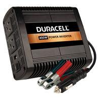 Duracell 400-Watt High-Power Inverter
