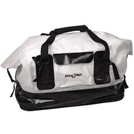 Kwik Tek Dry Pak Waterproof Duffel Bag