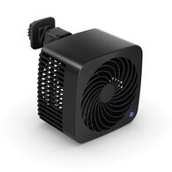 Dometic PowerChannel Fan
