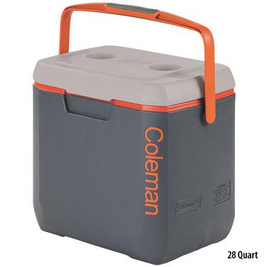 Coleman Xtreme Cooler