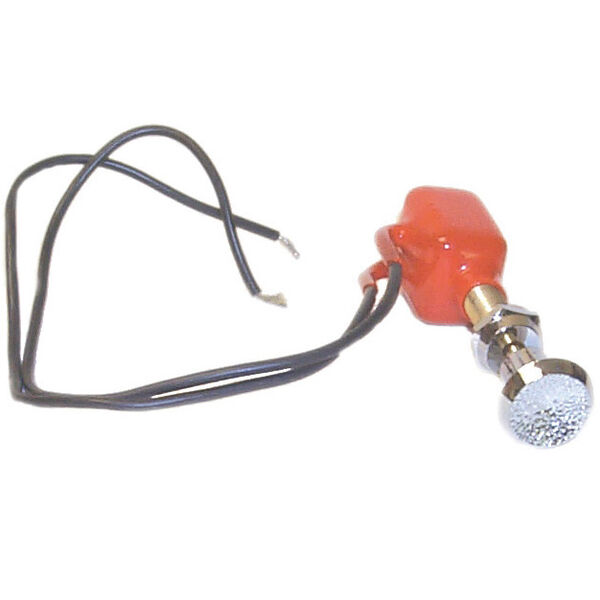 Sierra Push/Pull Switch, Sierra Part #MP39390