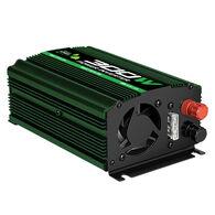 Nature Power 300 Watt Power Inverter