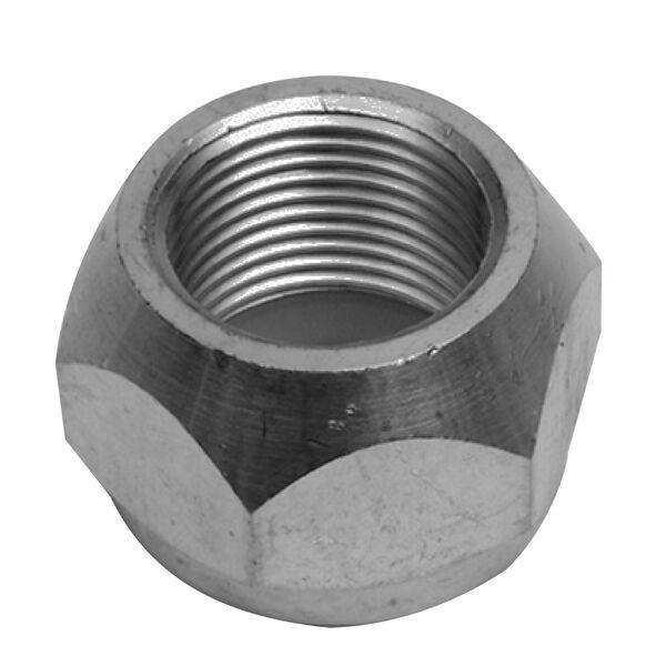 Quicksilver W Prop Nut