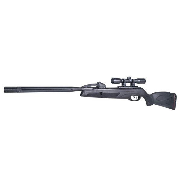 Gamo Swarm Whisper Air Rifle, .177 Cal.