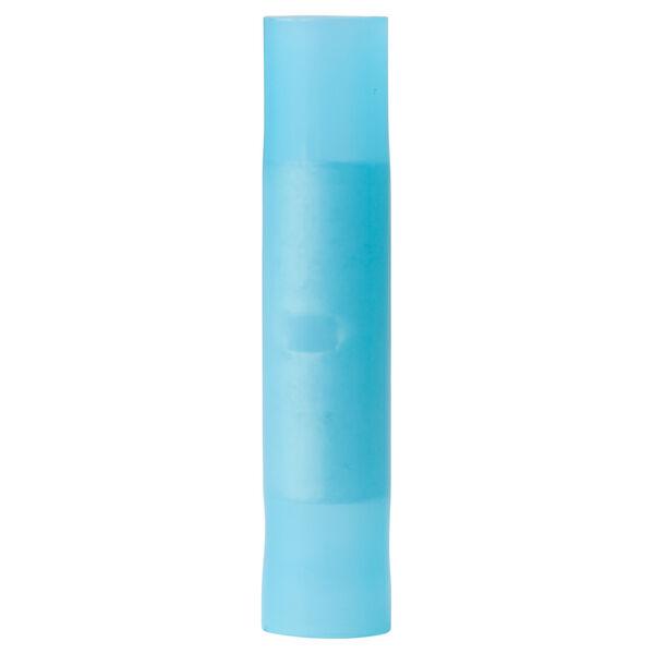 Ancor Nylon Single-Crimp Butt Connectors, 16-14 AWG, 25-Pk.