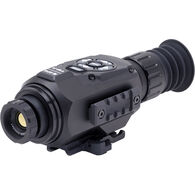 ATN ThOR-HD Riflescope, 2-8x25