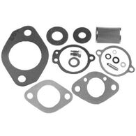 Sierra Carburetor Kit For Mercury Mariner Engine, Sierra Part #18-7021