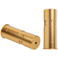 Sightmark 12 Gauge In-Chamber Laser Boresight