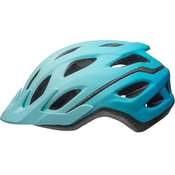 Bell Passage Women's Bike Helmet