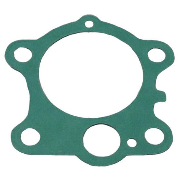 Sierra Wear Plate To Pump Housing Gasket, Sierra Part #18-0292