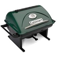 Cuisinart Gratelifter Charcoal Grill