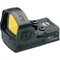 Leupold DeltaPoint Pro Reflex Red Dot Sight
