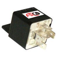Arco Relay 30-Amp