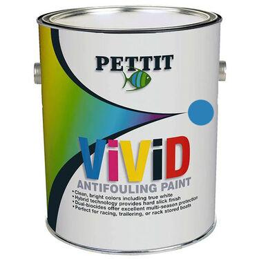 Pettit Vivid Paint, Quart