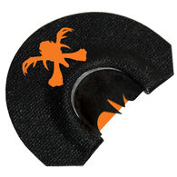 Primos Hook Hunter Mouth Call