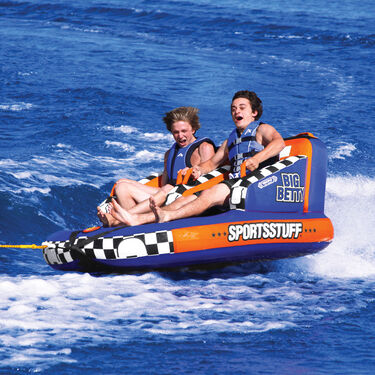 Sportsstuff Big Betty 2-Person Towable Tube