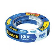 ScotchBlue Original Painter's Tape