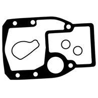 Sierra Outdrive Gasket Set For OMC Engine, Sierra Part #18-2613
