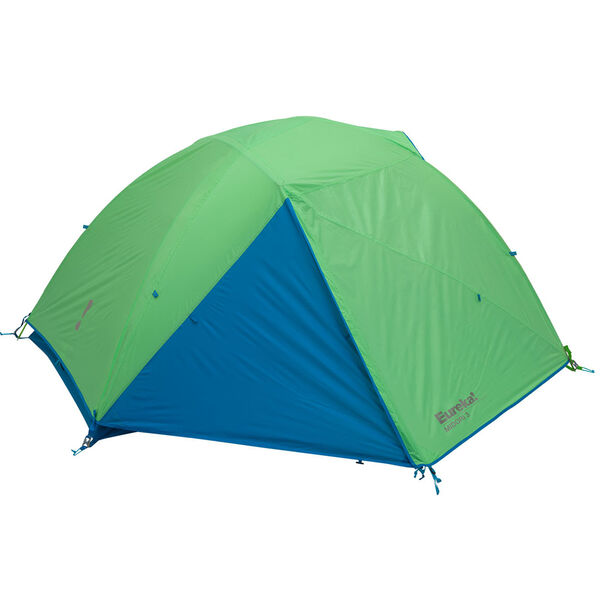 Eureka! Midori 3-Person Tent