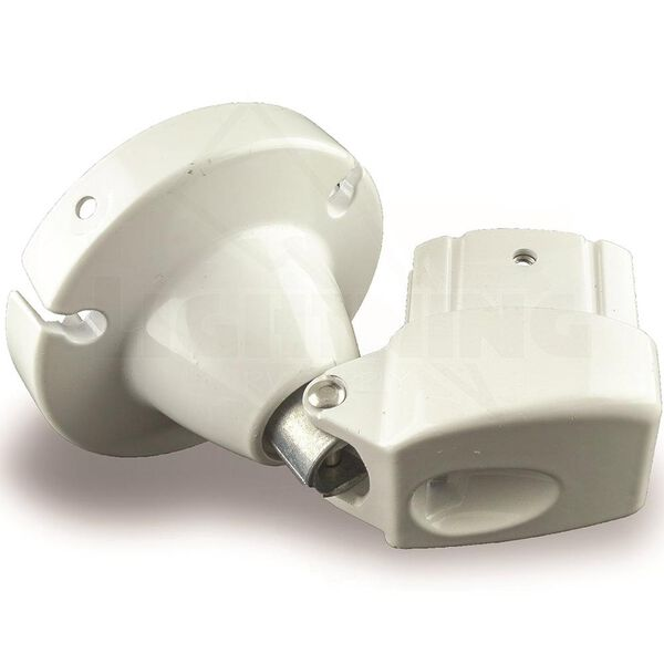 Pioneer Lite Gear Idler Assembly, White