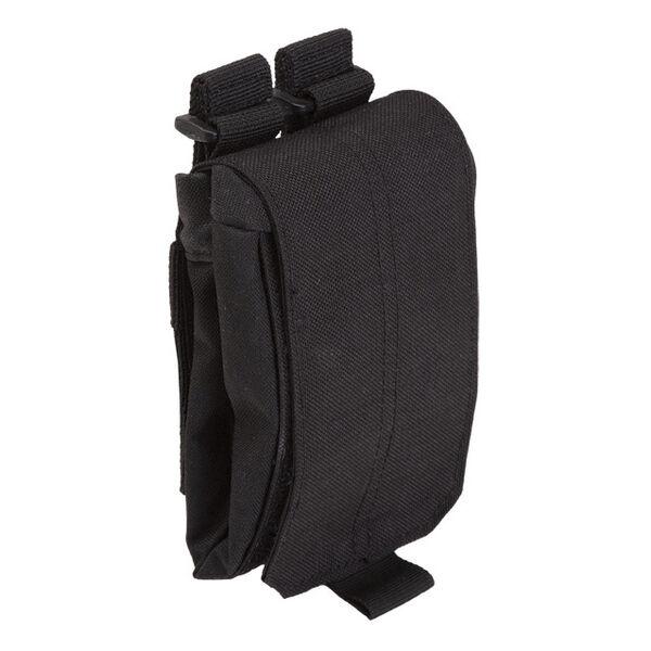 5.11 Tactical Large Drop Pouch, Black
