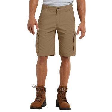 Carhartt Men's Force Tappen Cargo Short