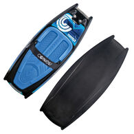 Connelly 2020 Mirage Kneeboard