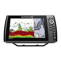 Humminbird Helix 9 CHIRP MEGA SI+ GPS G3N Fishfinder Chartplotter