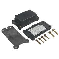 Sierra Power Pack For OMC Engine, Sierra Part #18-5754