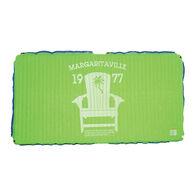 Margaritaville Aqua Plank