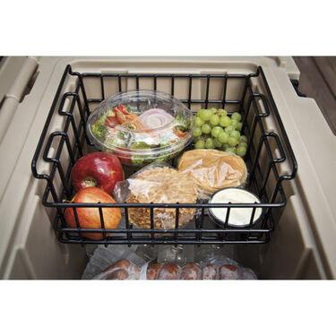 Pelican Cooler Dry Rack Basket, Large
