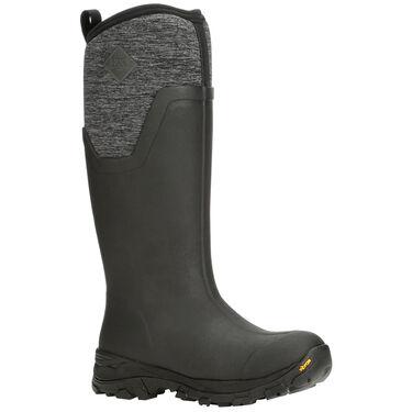 Muck Boots Women's Arctic Ice Tall Waterproof Winter Boots