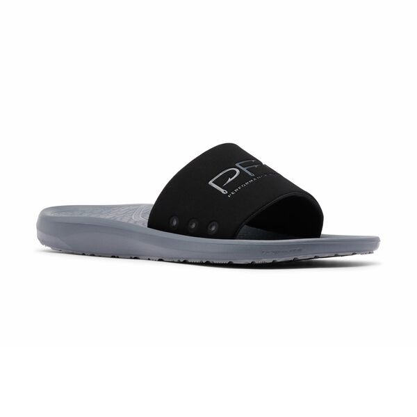 Columbia Men's Yachtrocker PFG Slide Sandal