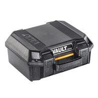 """Pelican Vault V100 Pistol Case, 11"""""""