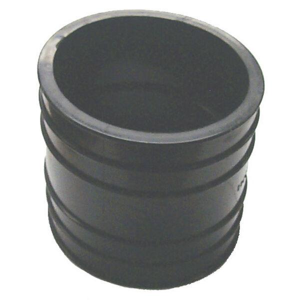 Sierra Exhaust Tube For Mercury Marine Engine, Sierra Part #18-2748