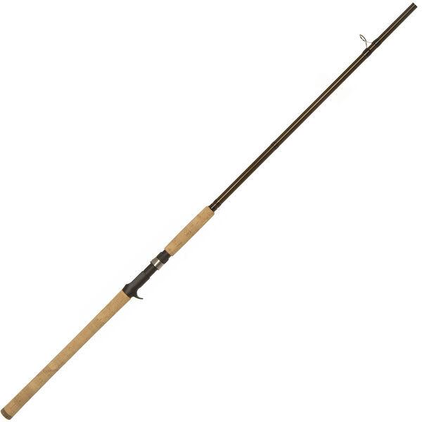 Sakana SKR-A6 Musky Spinning Rod