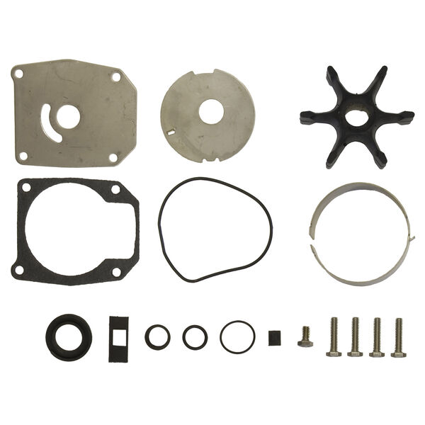 Sierra Water Pump Kit For OMC Engine, Sierra Part #18-3387