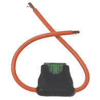 Sierra 30-Amp Fuse Holder, Sierra Part #FS69130