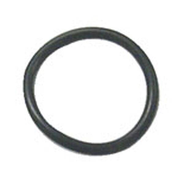 Sierra O-Ring For Chrysler Force Engine, Sierra Part #18-7950
