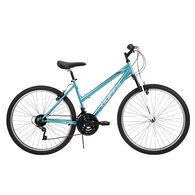 "Huffy Incline 26"" 18-Speed Mountain Bike"