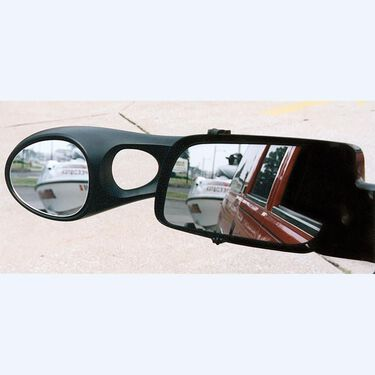 CIPA Universal Tow Mirror