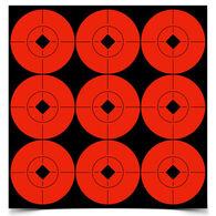 "Birchwood Casey Target Spots 2"" Target"