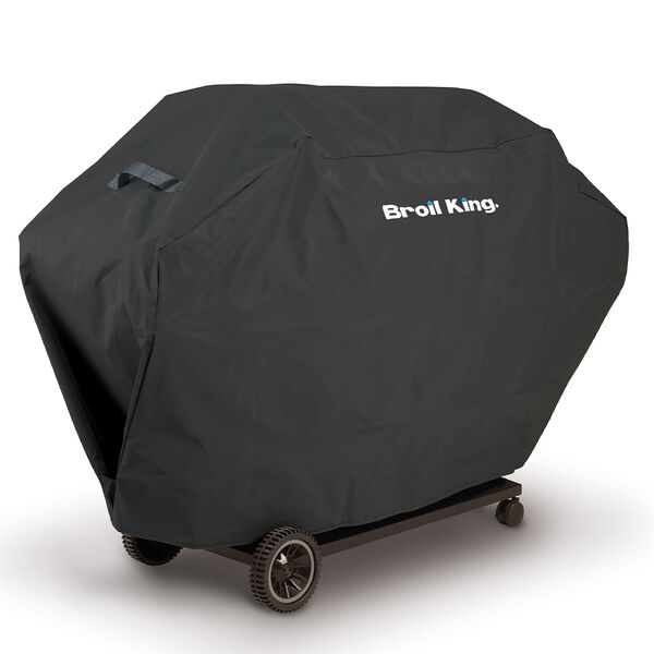 """Broil King 58"""" Select Grill Cover"""