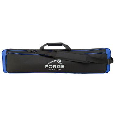 Forge Fishing Ice Rod Case