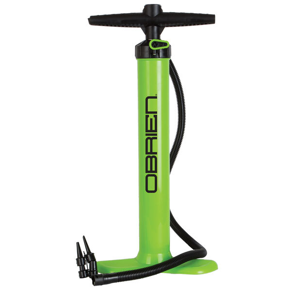 O'Brien SUP Double-Action Hand Pump