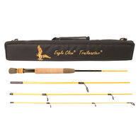 Eagle Claw Trailmaster Spin/Fly Rod
